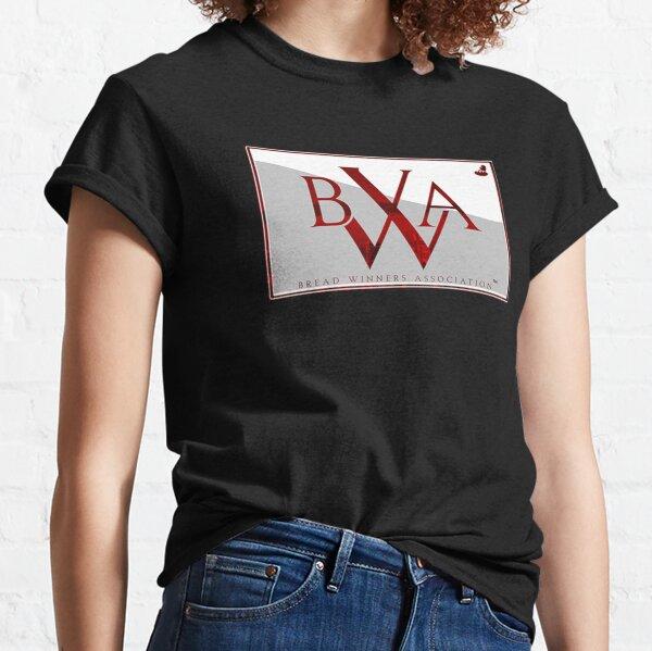 Kevin Gates, BWA Merch, Official BWA Merch, Rare BWA Merch Classic T-Shirt