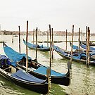 venezia23 by tuetano