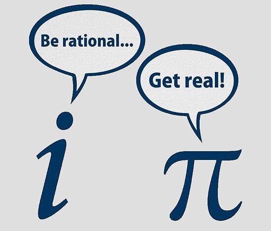 Be rational! by Jaspervv