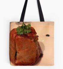 Nourriture Tote Bag
