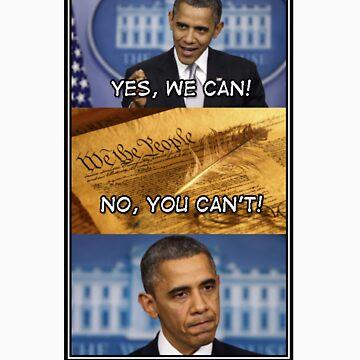 ObamaFail by breg2433