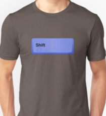 Blueshift Slim Fit T-Shirt