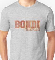 BONDI T-Shirt