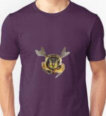Wool carder bee T-Shirt