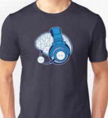 Brain-Sync T-Shirt