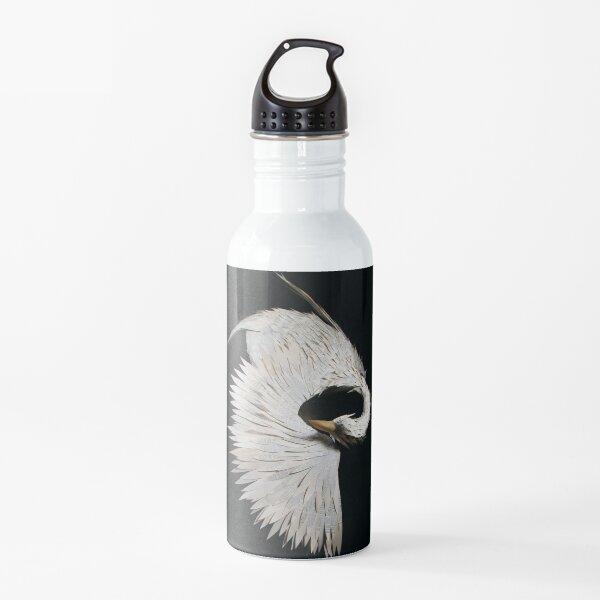 Rey Botella de agua
