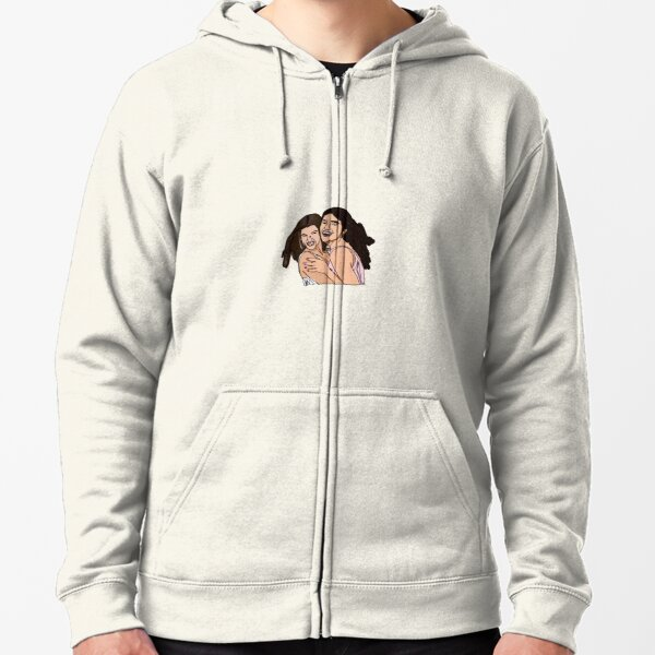 Morphe Sweatshirts Hoodies Redbubble I'm not good at twitter but i try my best. morphe sweatshirts hoodies redbubble