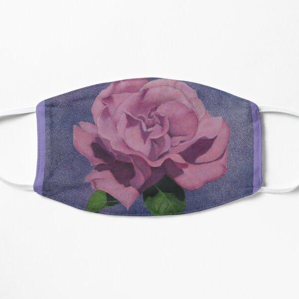Floating Rose Mask
