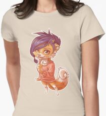 Pretty Cute 3 T-Shirt