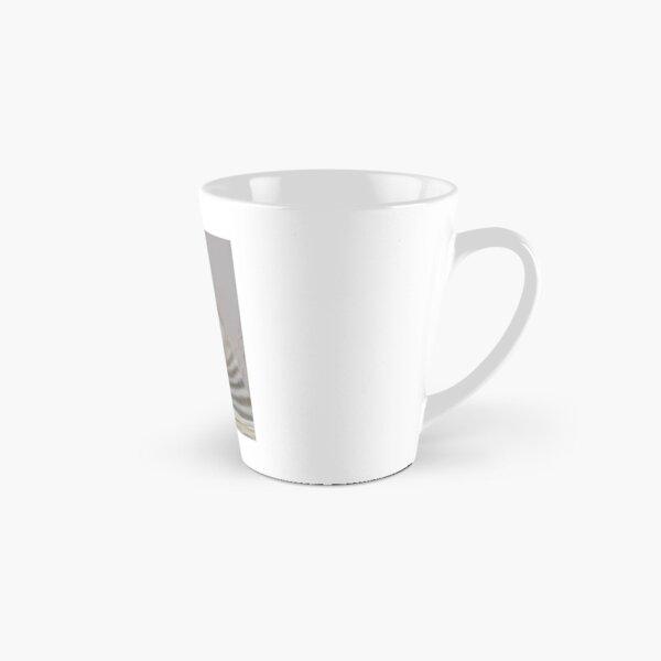 Dave the Numbat Tall Mug