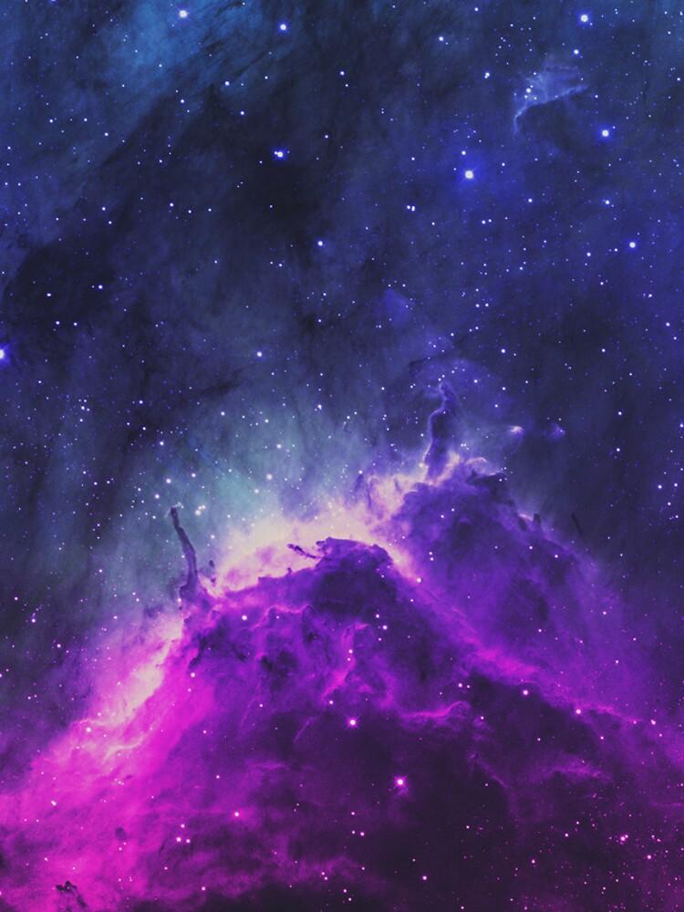 Space 2 von viggosaurus
