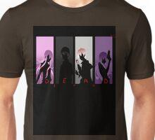 Dead End Unisex T-Shirt