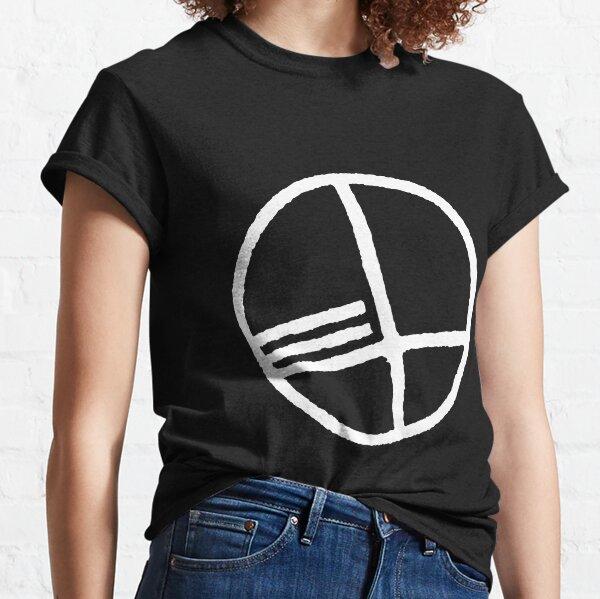 Die Ex Classic T-Shirt