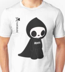 ADIOS - TOKIDOKI Unisex T-Shirt