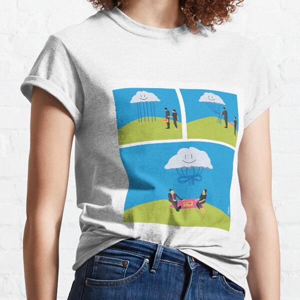 Picnic Classic T-Shirt