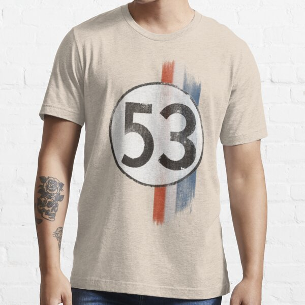 The Number Of The Bug Essential T-Shirt
