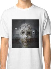 No Title 122 T-Shirt Classic T-Shirt