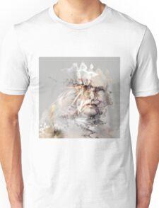No Title 143 T-Shirt T-Shirt