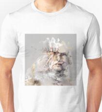 No Title 143 T-Shirt Unisex T-Shirt