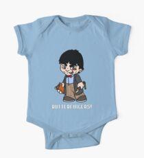 Celebrate Troughton Kids Clothes