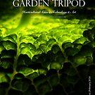 garden tripod 19 by CountryGardens