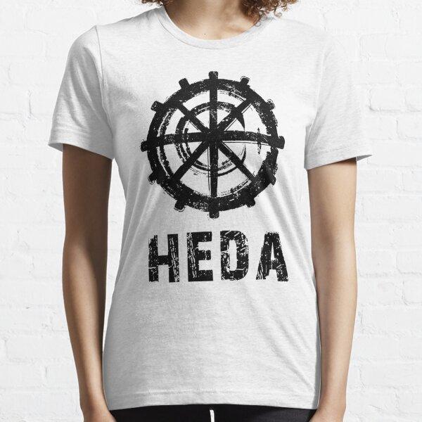 lexa Essential T-Shirt