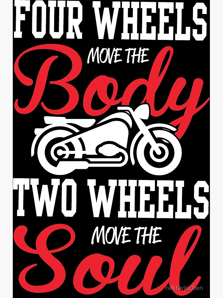 Nackte Frauen auf vier Rädern