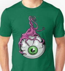 Optics T-Shirt