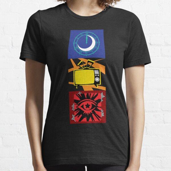 345sona Essential T-Shirt