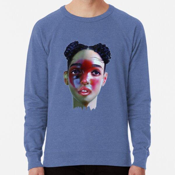 FKA TWIGS - LP1 Lightweight Sweatshirt