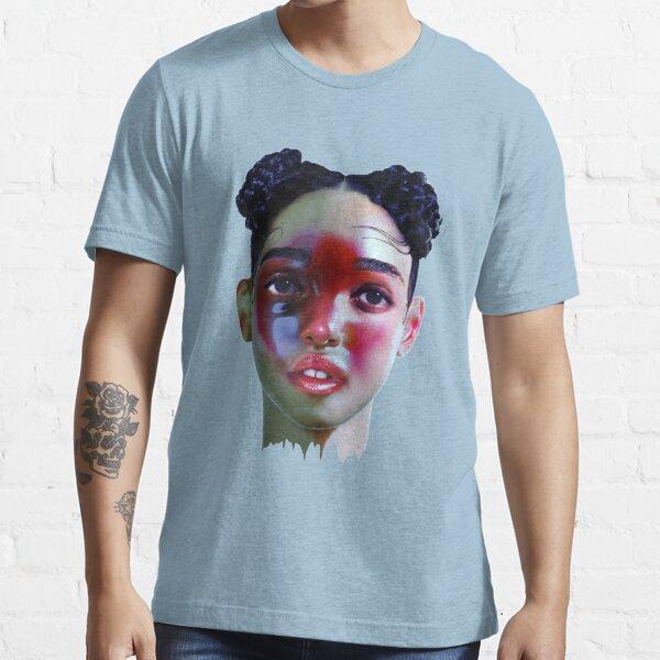 FKA TWIGS - LP1 Essential T-Shirt