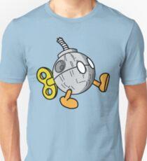 That's no Bob-omb T-Shirt