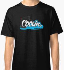 Coolin. Gamma 12 Edition Classic T-Shirt