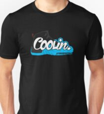 Coolin. Gamma 12 Edition Unisex T-Shirt