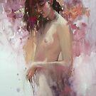 Twilight by vasenoir
