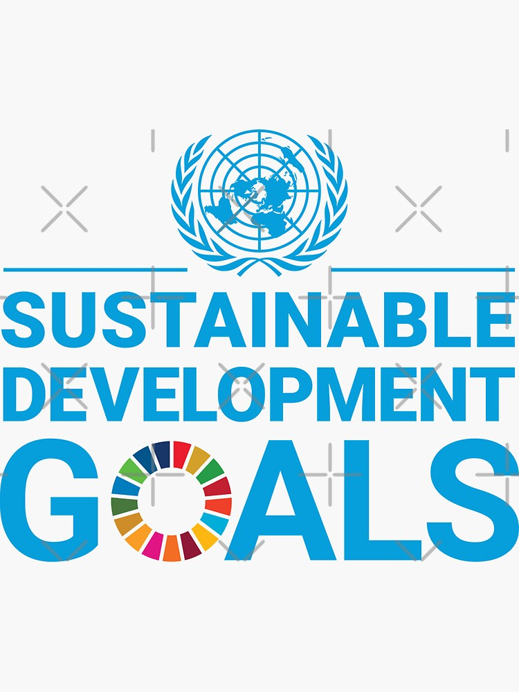United Nations Day Stickers UN Peace Sticker Sheet World Health Organization Stickers UNICEF Stickers Word Organization Vintage Stickers 90s