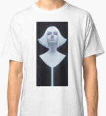 Modernity Classic T-Shirt