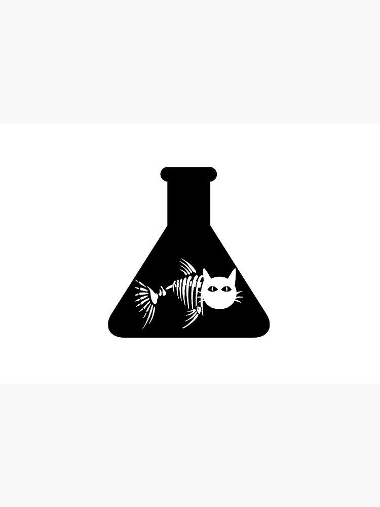 Teachers Talking Teaching - Catfish Education Clean Logo by CatfishEd