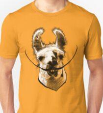 Dali Lama T-Shirt