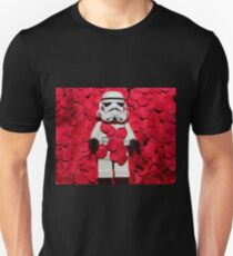 American Trooper Unisex T-Shirt