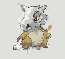 Cubone | Unisex T-Shirt