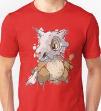 Cubone Unisex T-Shirt