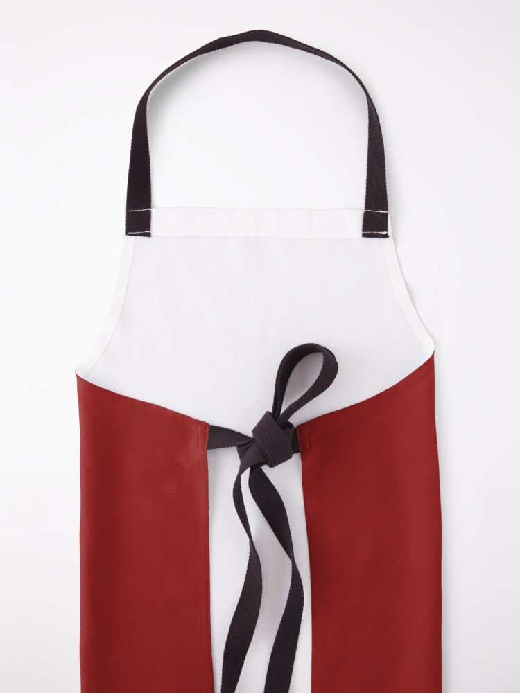 Alternate view of Death and Taxes The Grim Apron