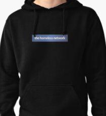 Homeless Network T-Shirt
