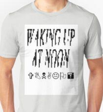 LOFI Unisex T-Shirt