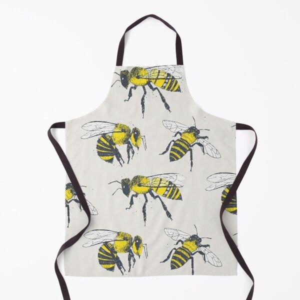 Bees Apron