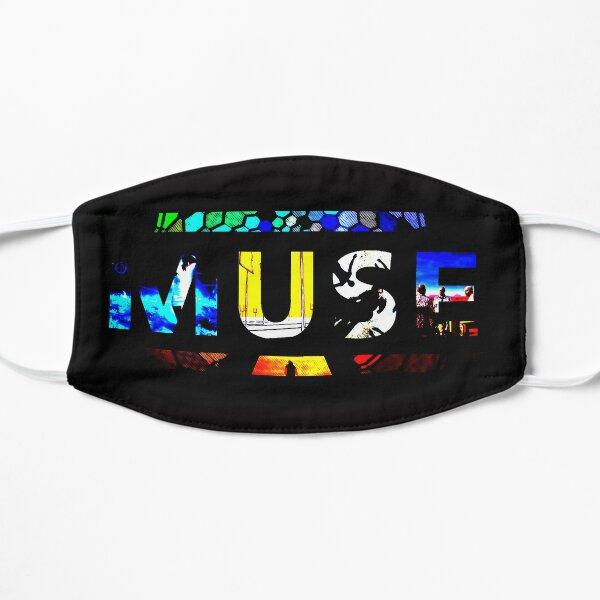 Muse Band Geschenke & Merchandise | Redbubble