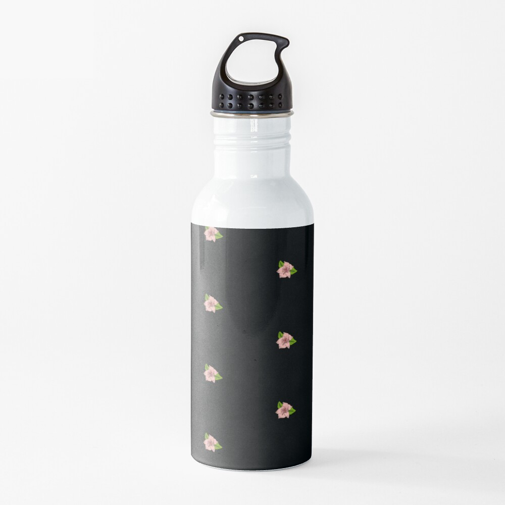 Cherry Blossom Collection Water Bottle