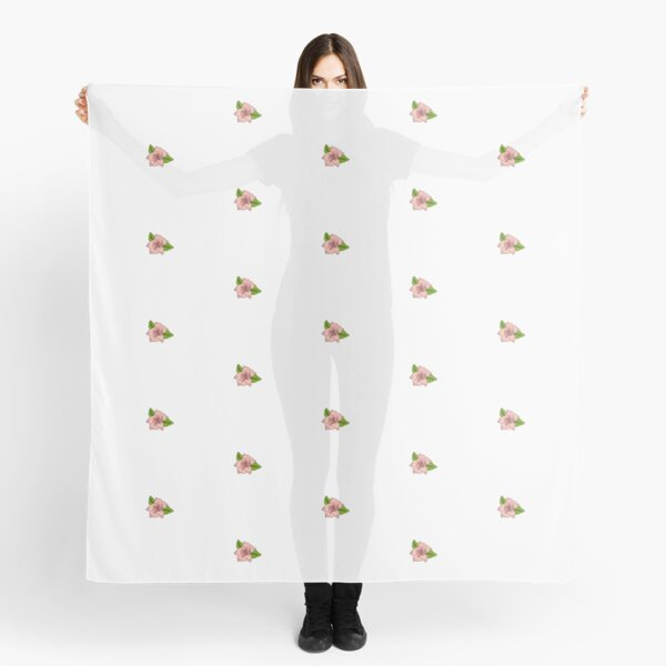 Cherry Blossom Collection Scarf