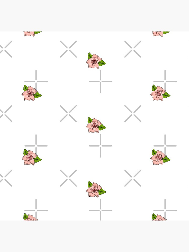 Cherry Blossom Collection by Macduffl